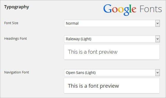 Typography 6