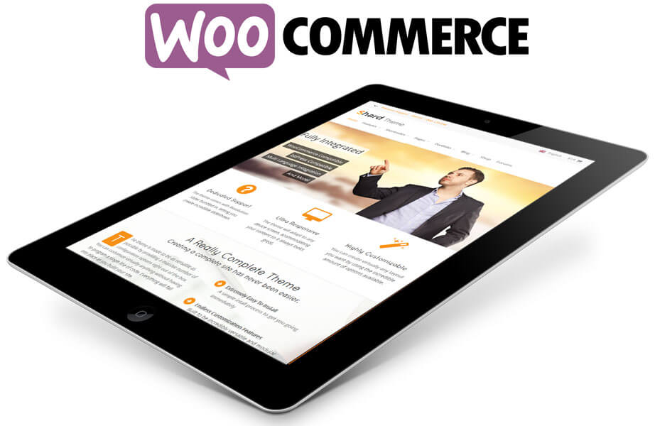 WooCommerce Support 3