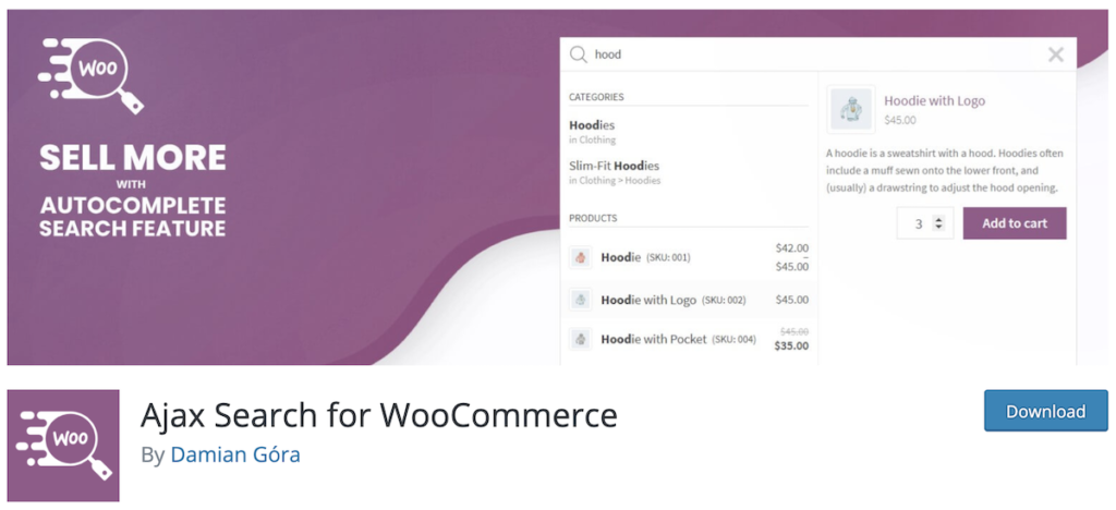 Ajax-Search-for-WooCommerce