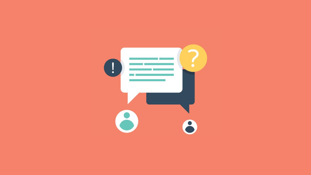 WordPress-Comments-Plugins