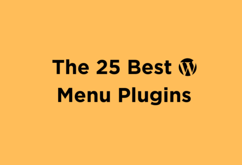 wordpress-menu-plugins