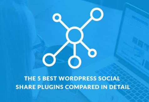 social-share-plugins