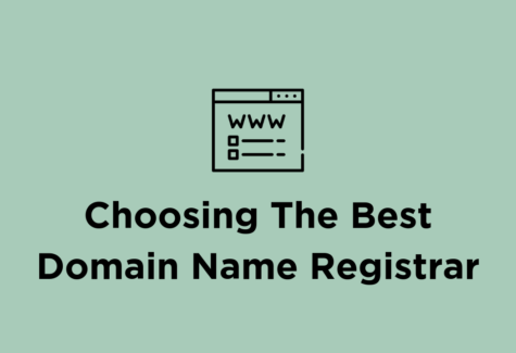 best-domain-name-registrar