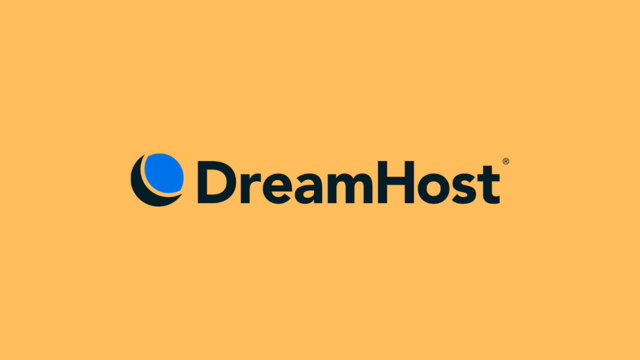 Dreamhost In 2020: Should You Host Your Website With Them?