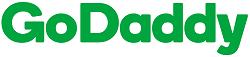 GoDaddy as a cheap hosting provider