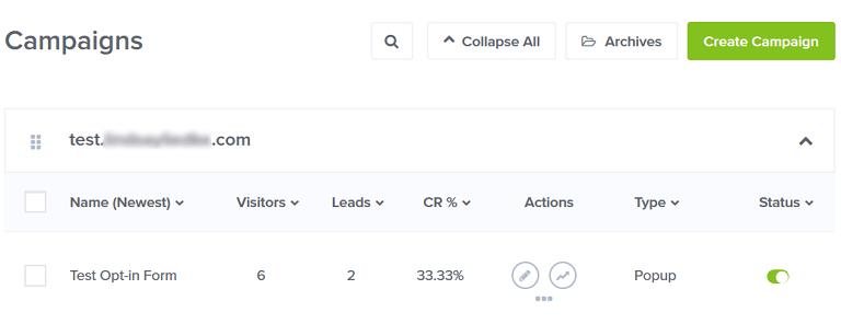 optinmonster-dashboard-analytics