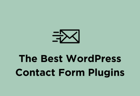 wordpress-contact-form-plugins