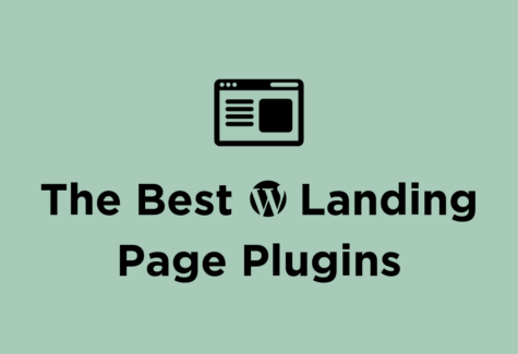 wordpress-landing-page-plugins