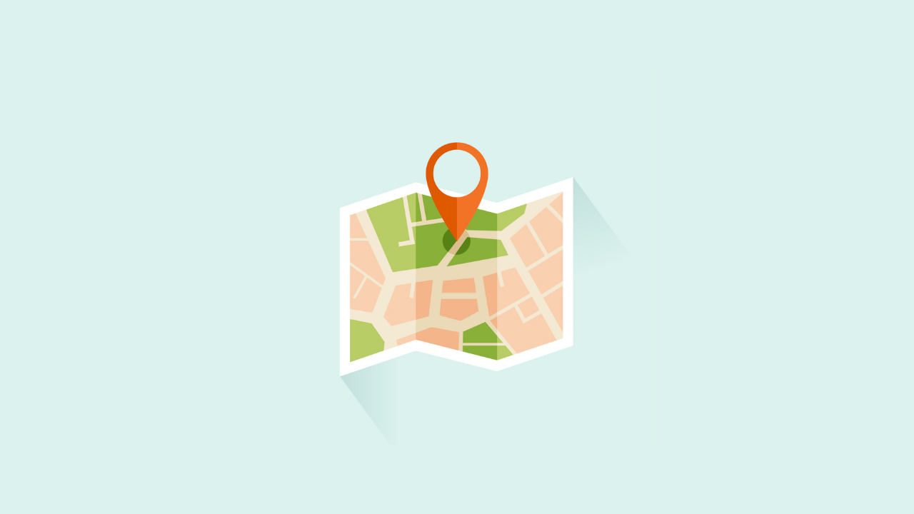 wordpress-map-plugins