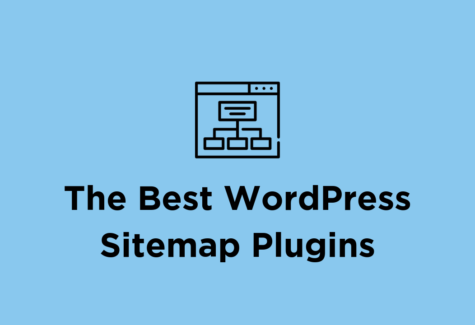 wordpress-sitemap-plugins