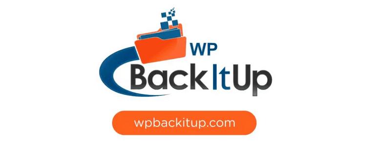 wpbackitup